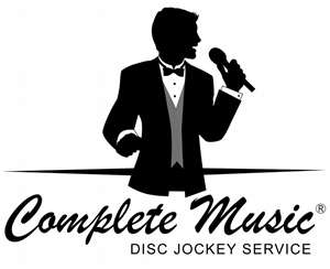DJ_IN_SUIT_IMAGE