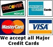 we_accept_all_major_credit_cards_pic